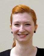 Juliana Schneider