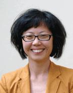 Xia Qin