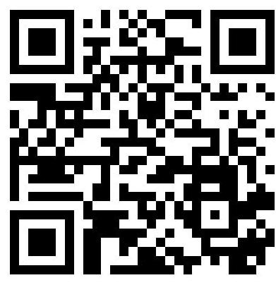 Beispiel für einen QR-Code: